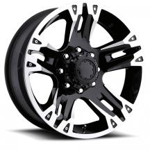 234 235 Maverick Wheels For Sale In Willmar Mn Tires Plus 320