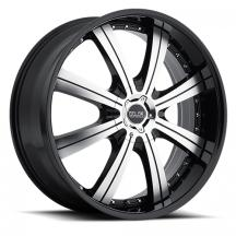 DC64 Wheels for sale in El Paso, TX | Dyer Tire (915) 755-7919