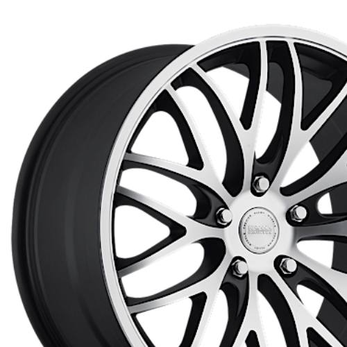 Gtm Wheels For Sale West Coast Tires Auto Center