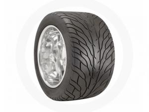 Sportsman S/R Tire