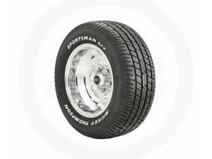 Sportsman S/T Tire