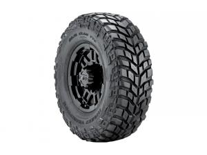 Baja Claw® TTC Radial Tire