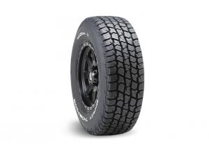 Deegan 38 All-Terrain Tire