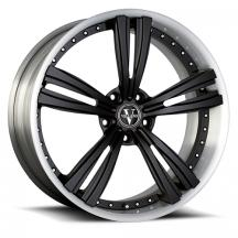 VCH Concave Wheels for sale in Fort Lauderdale, FL | Dale's