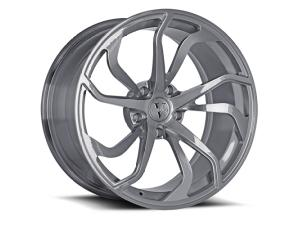 VM37 Monoblock Wheels