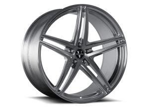 VM36 Monoblock Wheels