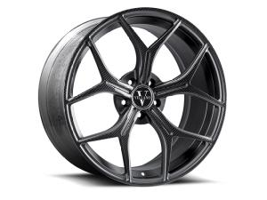 VM29 Monoblock Wheels