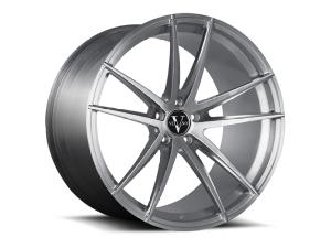 VM35 Monoblock Wheels