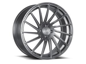 VM42 Monoblock Wheels