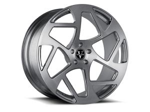 VM39 Monoblock Wheels