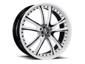 VKE Standard Wheels