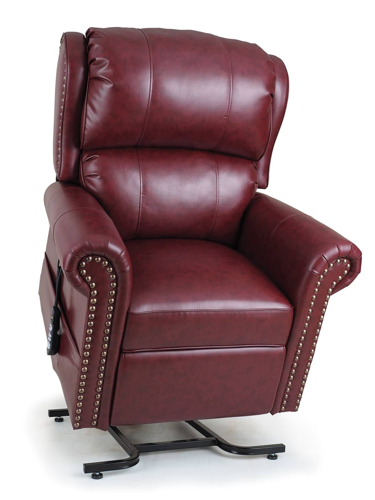 Golden Technologies PUB LIFT CHAIR from ANDERSON HOME HEALTH SUPPLIES
