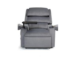 REGAL LIFT CHAIR