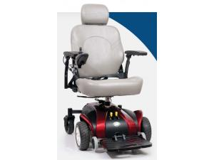 ALANTE SPORT WHEELCHAIR