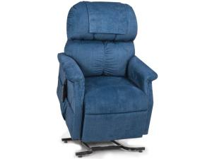 MAXICOMFORTER COMFORTER LIFT CHAIR