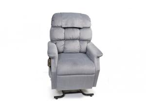 CAMBRIDGE LIFT CHAIR