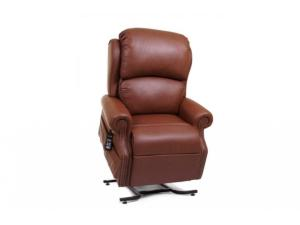 MAXICOMFORT- PUB LIFT CHAIR
