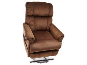 SIGNATURE SERIES- SPACE SAVER LIFT CHAIR