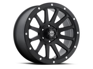 Bounty (S120) Wheels