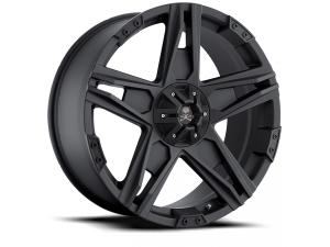 Hollywood (S109) Wheels