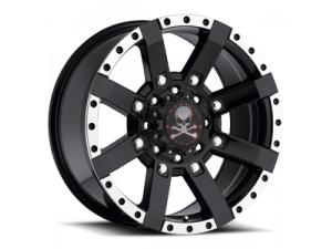 TnT (S103) Wheels
