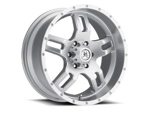 Regulator (S117) Wheels