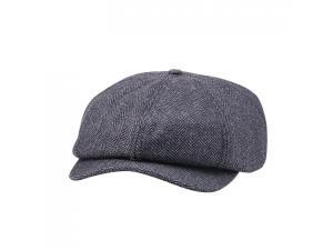 beecdf52cf4b Hats (501) 834-0344 from GREGORY POLARIS