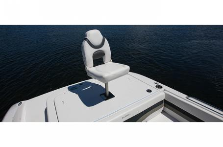 2014 Glastron boat for sale, model of the boat is DS 205 & Image # 14 of 14