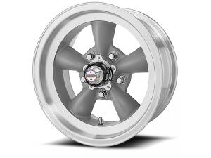 VN605D Torq Thrust D Wheels