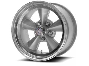 VNT70R Wheels