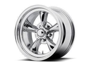 VN105D Torq Thrust D Wheels
