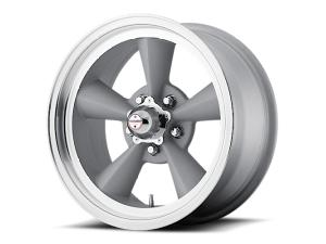 VN309 Torq Thrust O Wheels