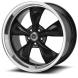 AR105M Torq Thrust St Wheels