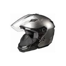 Gmax G3670077 Open Face Helmet