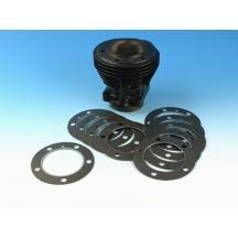James Gasket 16773-85 Cylinder Head Gasket .062in