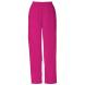 WORKWEAR PULL-ON PANT (4001)