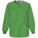 WORKWEAR SNAP FRONT WARM-UP JACKET (4350)