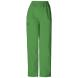 WORKWEAR PULL-ON CARGO PANT (4200)