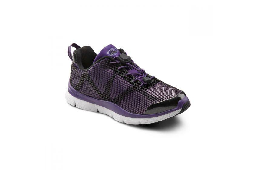 e11a0d04560a Dr. Comfort KATY WOMEN S ATHLETIC SHOE from Frontier Home Medical