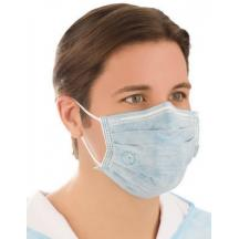 Medline BIOMASK ANTIVIRAL FACE MASKS from Rogers Pharmacy