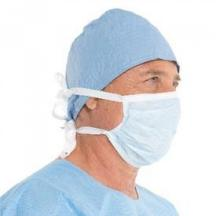 sunrise surgical mask