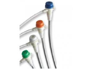 SUPER ARROW-FLEX SHEATH INTRODUCER SETS