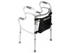 ADULT STAND-ASSIST WALKERS