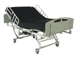 GENDRON BARIATRIC BEDS