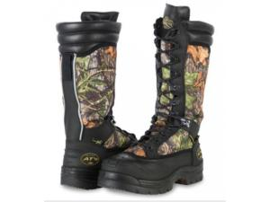 OLIVER 65 SERIES SNAKEGUARD TALL MINING BOOTS
