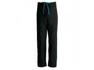 PERFORMAX UNISEX REVERSIBLE DRAWSTRING SCRUB PANTS