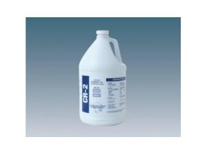 CR-2 ALL PURPOSE CLEANER