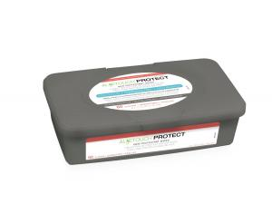 ALOETOUCH PROTECT DIMETHICONE SKIN WIPES