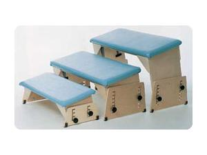 ADJUSTABLE BENCHES