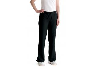 PERFORMAX MODERN FIT BOOT CUT PANT